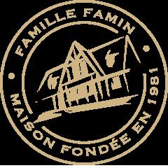 Famille Famin